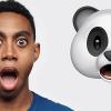 Apple'a iPhone X'de Yer Alan Animoji Özelliği Yüzünden Dava Açıldı