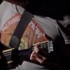 Süper Portatif Dijital Gitar: Jammy