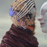 OFFF London'ın Bilgisayar Efektinin Sınırlarını Zorlayan Tanıtım Filmi