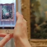Smartify: Sanat Dünyasının Shazam'ı