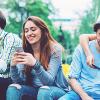 2018′in Sosyal Medyaya Yön Verecek Trendleri