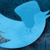 Twitter, Russia Today ve Sputnik'in Reklam Faaliyetlerini Yasakladı