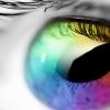 Görsel İçerik Pazarlamasının Önemi Nedir?