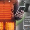 Flexwarm Akıllı Ceketle Kışın Üşümek Tarihe Karışıyor