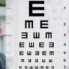 EyeQue İle Evden Çıkmadan Göz Muayenesi Yapılabiliyor
