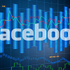 Facebook News Feed Algoritması Nasıl Çalışıyor?