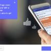 Facebook, Sayfaların Kapak Görseline Slayt Gösterisi Ekleme Özelliğini Deniyor