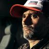 Ford'dan Uzun Yol Şoförlerini Uyanık Tutan Şapka