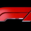 Formula 1 Logosu Yenilendi