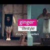 Giyim Markası Ginger, Tüm Genç Kızları Etiketlere Meydan Okumaya Çağırıyor