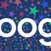 Google, Mobil Alışveriş Paneli Deneyimini Geliştiriyor
