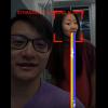 Google, Akıllı Telefon Ekranınıza Bakan Yabancıları Belirlemek İstiyor