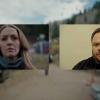 HBO'dan Yeni Mini Dizi Mosaic'in Tanıtımı İçin İnteraktif Uygulama