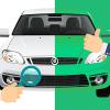 İkinciyeni.com Mobil Kullanıcılara Özelleştirilmiş Adwords Reklamlarıyla Ulaştı!