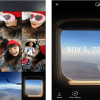 Instagram Stories'e Artık Fotoğraf Albümünden Fotoğraf Eklenebilecek
