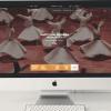 Dedeman Hotels & Resort International Web Sitesi Yenilendi!
