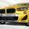 BMW, Snapchat Artırılmış Gerçeklik Reklamı Kullanan İlk Marka Oldu