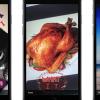 Yeni Snapchat Filtreleri, Fotoğrafta Ne Olduğunu Otomatik Algılayabiliyor