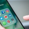 Küçük İşletmelerin Facebook'tan Pozitif ROI Görememesinin 4 Sebebi