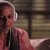 Spotify ve Shazam'den Mırıldanılan Şarkıyı Bulan Uygulama