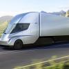 Tesla, Uzun Yol Taşımacılığında Devrim Yaratacak