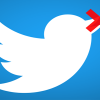 Twitter'da Yapılmaması Gereken 6 Hata