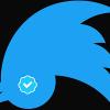 Twitter'da 35.000 Karakterden Oluşan Tweet Atıldı