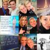 #Bestnine'la 2017'de Instagram'da En Beğenilen 9 Fotoğrafınızı Kolajlayın