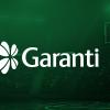 Garanti Basketbol'un Dijital Takım Arkadaşı DONE Agency!