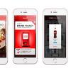 Coca-Cola, Yapay Zeka Kullanan Otomatları Test Ediyor