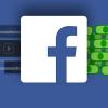Kullanmanız Gereken 7 Facebook Reklam Modeli