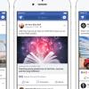 Facebook, News Feed Algoritmasını Etkileşim Tuzaklarına Karşı Güncelledi