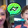 Facebook, Çocuklara Özel Mesaj Platformu Messenger Kids'i Yayınladı