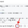 Facebook, Özel Yorum Ekleme Seçeneğini Test Ediyor