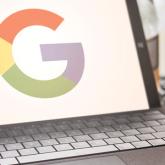 Verimli Çalışmak İçin İhtiyacınız Olan 5 Chrome Eklentisi