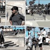 Google'dan Telefon Fotoğrafçılığı Sınırlarını Zorlayacak 3 Yeni Uygulama