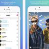 Instagram, Direkt Mesajlar İçin Ayrı Bir Uygulama Test Ediyor