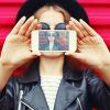 Instagram, Gizli Yorum Özelliğini Test Ediyor