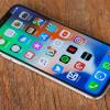 Apple'ın 2017'de En Çok İndirilen Uygulamaları