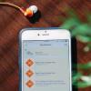 Kubix Digital Sektörel Podcast Yayınlarına Başladı!