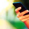 2018'e Girerken Telefonunuzdan Kaldırmanız Gereken 17 Uygulama