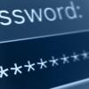 İnternet Kullanıcıları '123456' Şifresinden Vazgeçmiyor