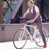 Swytch'le Her Bisiklet Elektrikli Bisiklete Dönüşüyor