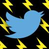 Twitter Flood'ı Tweetstorm'la Kolaylaşıyor