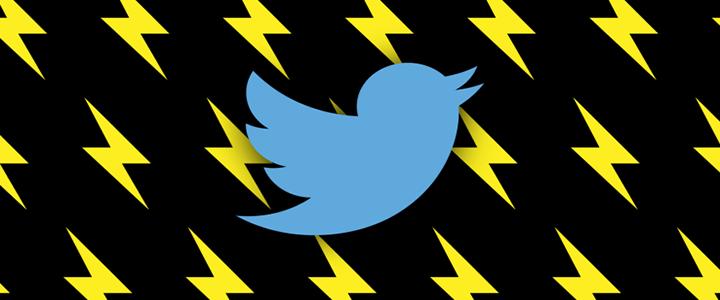 Tweet Düzenleme Butonu ile ilgili görsel sonucu