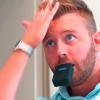 Dişleri Yalnızca 3 Saniyede Temizleyen Akıllı Fırça