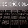Sesinizi Çikolataya Dönüştürmek İster misiniz?