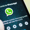WhatsApp, Windows ve BlackBerry Telefonlardan Desteğini Çekiyor