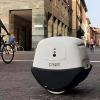 Alışveriş Poşetinizi Taşımaya Yardım Eden Robot