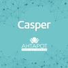 Casper'ın Tercihi Ahtapot Sosyal Medya Oldu!